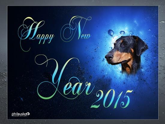 happy new year 2015 600