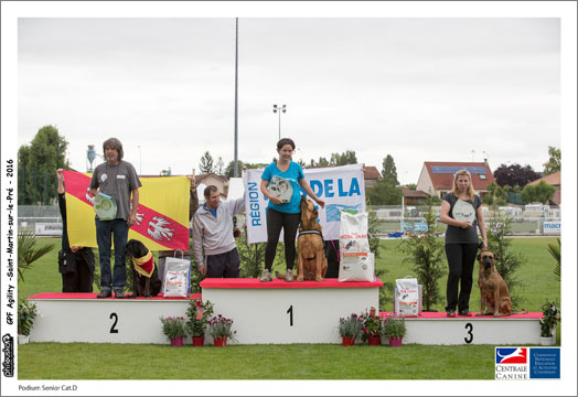 0070-03 juillet 2016 - Podium Senior Cat.D