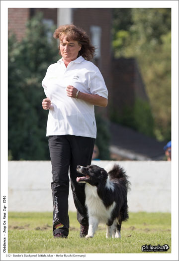 312 - Border's Blackpearl British Joker - Heike Rusch (Germany) - 0018-14 août 2016
